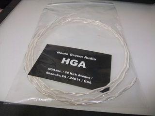 HGA_SC_4_01_s.jpg