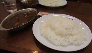 delhi2011_01_01.jpg