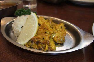 delhi2011_01_02.jpg