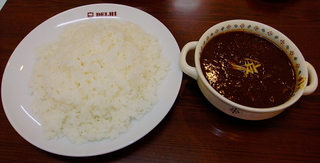 delhiShinkawa2010_08_01.jpg
