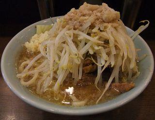 ikebkuro_jiro_01.jpg